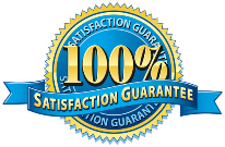 100-satisfaction-guaranteed3